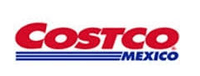 Costco coupons and promotional codes
