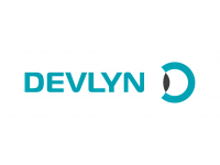 Devlyn coupons and promotional codes