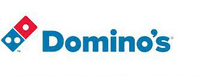 Domino´s Pizza coupons and promotional codes
