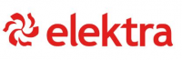 Elektra coupons and promotional codes