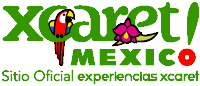 Experiencias Xcaret coupons and promotional codes