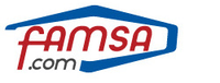 Famsa coupons and promotional codes