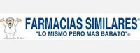 Farmacias Similares coupons and promotional codes