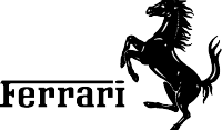 Ferrari MX coupons and promotional codes