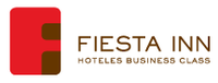 Fiesta Inn coupons and promotional codes
