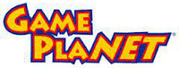 Gameplanet coupons and promotional codes