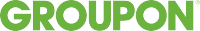 Groupon coupons and promotional codes