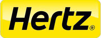 Hertz coupons and promotional codes