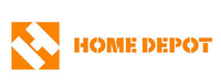 Home Depot coupons and promotional codes