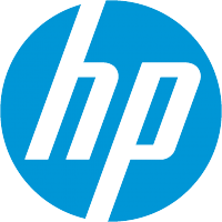HP coupons and promotional codes