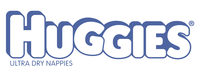 Huggies coupons and promotional codes