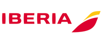Iberia coupons and promotional codes