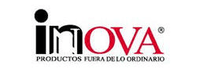 Inova coupons and promotional codes