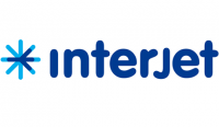Interjet coupons and promotional codes