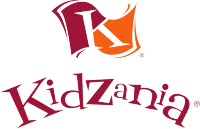 KidZania coupons and promotional codes