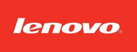 Lenovo coupons and promotional codes
