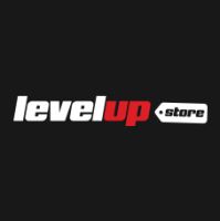 Level Up coupons and promotional codes