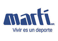Martí coupons and promotional codes