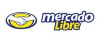 Mercado Libre coupons and promotional codes