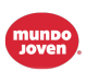 Mundo Joven coupons and promotional codes