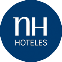 NH Hoteles coupons and promotional codes