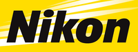 Nikon coupons and promotional codes