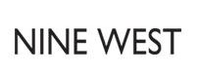 Nine West coupons and promotional codes
