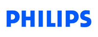 Philips coupons and promotional codes