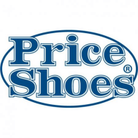 Price Shoes coupons and promotional codes