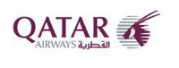 Qatar Airways coupons and promotional codes