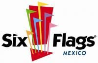 Six Flags México coupons and promotional codes