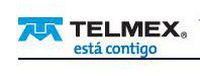 Telmex coupons and promotional codes