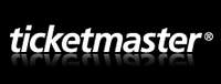 Ticketmaster coupons and promotional codes