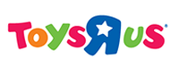 ToysRus coupons and promotional codes