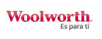 Woolworth coupons and promotional codes