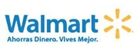 Walmart México coupons and promotional codes