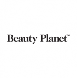 Beauty Planet kuponger och kampanjkoder
