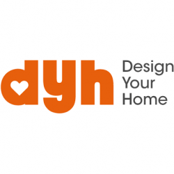 Design your home kuponger och kampanjkoder