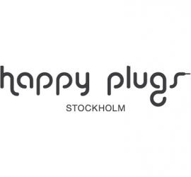 Happy Plugs kuponger och kampanjkoder
