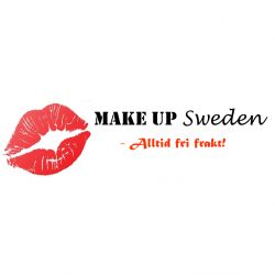 Make Up Sweden kuponger och kampanjkoder