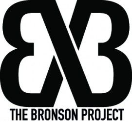 The Bronson Project kuponger och kampanjkoder