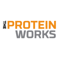 The Protein Works kuponger och kampanjkoder