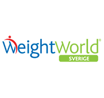 WeightWorld kuponger och kampanjkoder