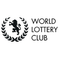 World Lottery Club kuponger och kampanjkoder