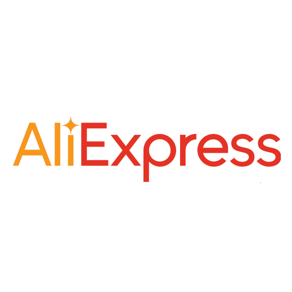 Aliexpress coupons and promotional codes