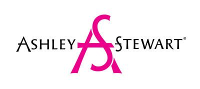 Ashley Stewart coupons and promotional codes