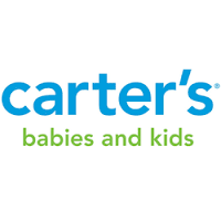 Carter's coupons and promotional codes