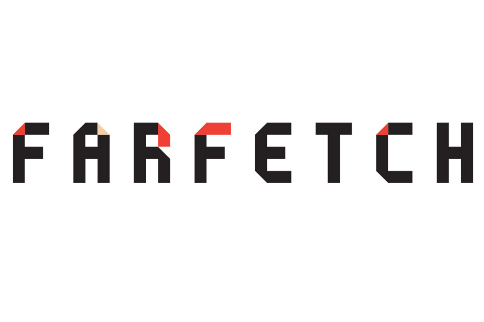 ≡ Farfetch Promo Codes ➤ Up To 55% OFF ➤ Best Farfetch discounts |