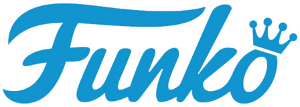 Funko coupons and promotional codes