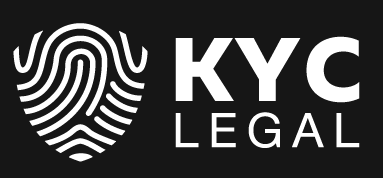 KYC Legal coupons and promotional codes